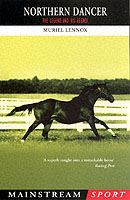 Image for Northern Dancer: The Legend and His Legacy from emkaSi
