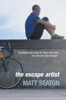 Image for The Escape Artist: Life from the Saddle from emkaSi