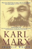 Image for Karl Marx from emkaSi
