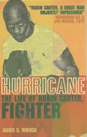 Image for Hurricane: The Life of Rubin Carter, Fighter from emkaSi