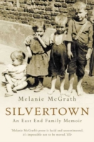Image for Silvertown: An East End Family Memoir from emkaSi