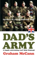 Image for Dad's Army: The Story of a Very British Comedy from emkaSi