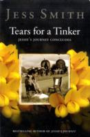 Image for Tears for a Tinker from emkaSi