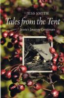 Image for Tales from the Tent from emkaSi