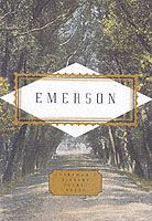 Image for Emerson Poems from emkaSi