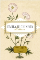 Image for Letters of Emily Dickinson from emkaSi