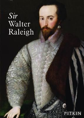 Image for Sir Walter Raleigh from emkaSi