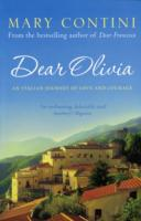 Image for Dear Olivia: An Italian Journey of Love and Courage from emkaSi