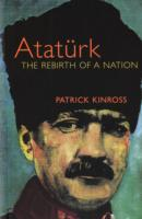 Image for Ataturk from emkaSi