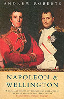 Image for Napoleon and Wellington from emkaSi