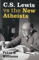 Image for S Lewis vs the New Atheists from emkaSi