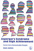 Image for Asperger's Syndrome and High Achievement: Some Very Remarkable People from emkaSi