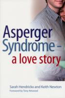 Image for Asperger Syndrome - A Love Story from emkaSi
