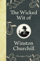 Image for The Wicked Wit of Winston Churchill from emkaSi
