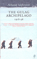 Image for The Gulag Archipelago from emkaSi
