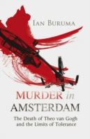 Image for Murder in Amsterdam from emkaSi