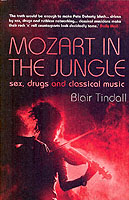 Image for Mozart in the Jungle: Sex, Drugs and Classical Music from emkaSi