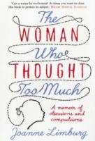 Image for The Woman Who Thought too Much: A Memoir from emkaSi