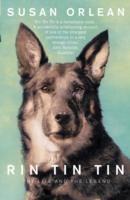 Image for Rin Tin Tin: The Life and Legend of the World's Most Famous Dog from emkaSi