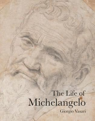 Image for The Life of Michelangelo from emkaSi