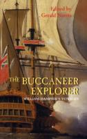 Image for The Buccaneer Explorer: William Dampier's Voyages from emkaSi