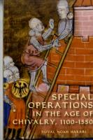 Image for Special Operations in the Age of Chivalry, 1100-1550 from emkaSi