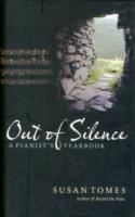 Image for Out of Silence: A Pianist's Yearbook from emkaSi