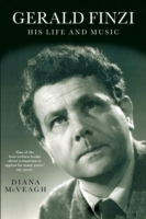 Image for Gerald Finzi: His Life and Music from emkaSi