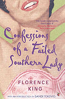 Image for Confessions Of A Failed Southern Lady from emkaSi