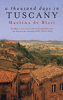 Image for A Thousand Days In Tuscany: A Bittersweet Romance from emkaSi
