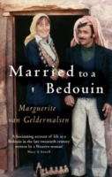 Image for Married To A Bedouin from emkaSi