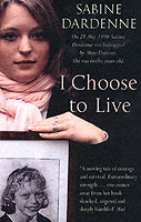Image for I Choose To Live from emkaSi