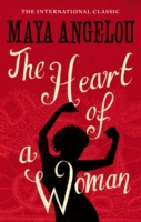 Image for The Heart Of A Woman from emkaSi