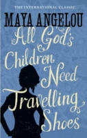 Image for All God's Children Need Travelling Shoes from emkaSi