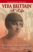 Image for Vera Brittain: A Life from emkaSi