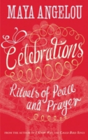 Image for Celebrations: Rituals of Peace and Prayer from emkaSi