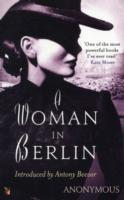 Image for A Woman In Berlin from emkaSi