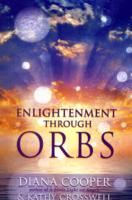 Image for Enlightenment Through Orbs from emkaSi