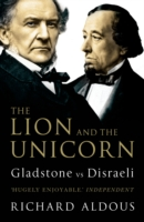 Image for The Lion and the Unicorn: Gladstone vs Disraeli from emkaSi