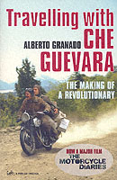 Image for Travelling With Che Guevara: The Making of a Revolutionary from emkaSi