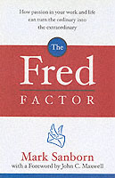 Image for The Fred Factor from emkaSi
