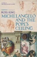 Image for Michelangelo And The Pope's Ceiling from emkaSi