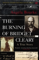 Image for The Burning Of Bridget Cleary: A True Story from emkaSi
