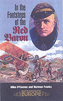 Image for In the Footsteps of the Red Baron from emkaSi