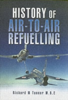 Image for History of Air-to-Air Refuelling from emkaSi