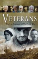 Image for Veterans: The Last Survivors of the Great War from emkaSi
