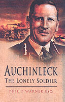 Image for Auchinleck: The Lonely Soldier from emkaSi