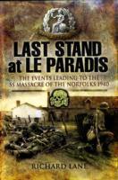 Image for Last Stand at Le Paradis from emkaSi