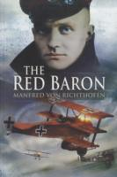 Image for The Red Baron from emkaSi