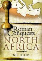 Image for Roman Conquests: North Africa from emkaSi